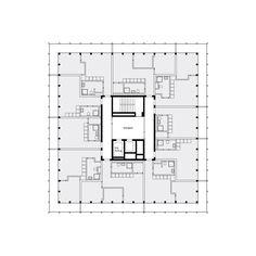 https://www.google.de/search?client=firefox-b-ab&dcr=0&biw=1760&bih=868&tbm=isch&sa=1&ei=4XYQWtCFHcfasAfh2JmgCw&q=Kleihues+%2B+Kleihues+Architekten%2C+Berlin+typenhochhaus&oq=Kleihues+%2B+Kleihues+Architekten%2C+Berlin+typenhochhaus&gs_l=psy-ab.3...8765.10705.0.10845.14.13.0.0.0.0.299.1329.3j4j2.9.0....0...1.1.64.psy-ab..5.0.0....0.xPBMPuWhTm4#imgrc=C76B3FP-1RgNhM:
