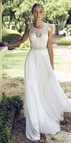 riki dalal sexy wedding gown // wedding dress inspiration #wedding #dress #gown