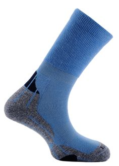 Socks Horizon Mid Length Clothing Club Cricket Combed Cotton Comfortable Socks Cream Sports & Outdoors