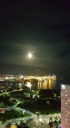 Belém Pará Brasil