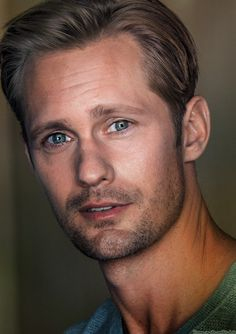 Alexander Skarsgård (Source: down-in-the-rabbit-hole)