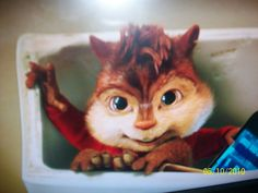 ChipMunks Wallpaper Alvin the Chipmunks Movies Wallpapers) – Art Wallpapers Alvin And Chipmunks Movie, The Chipettes, Old Cartoons, Movie Characters, Cartoon Wallpaper, Cartoon Styles, New Movies, My Childhood, Desktop