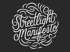 Streetlight Manifesto.