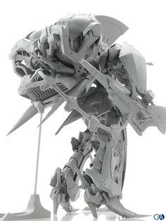 Робот ебет с огромной скоростью, супер порево невесты трансы
