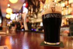 """""""Here's to you and here's to me I pray that friend we'll always be But if by chance we disagree the heck with you and here's to me!""""  A popular Irish Toast to end this week! Slainte! Cheers!  via thenewwildgeese.com"""