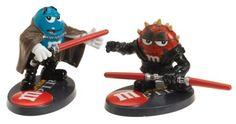 Star Wars M-PIRE FIGURE 2PK M-OOKU & M-AUL Hasbro http://www.amazon.com/dp/B00080M5AA/ref=cm_sw_r_pi_dp_wuZVvb1Q654K8