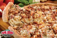 Find pizza coupons in our magazine or @ our website: http://maxvaluesmag.com.findit