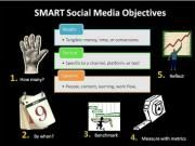 Social Media 101 | Case Foundation