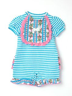 ebc70f39285b 144件】Baby & Kids item   最新画像を続々公開中!   Kids fashion ...