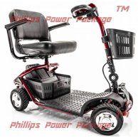 Triumph Motorcycles, Ducati, Chopper, Mopar, Motocross, Lamborghini, Electric Scooter For Kids, Cheap Used Cars, Honda Ruckus