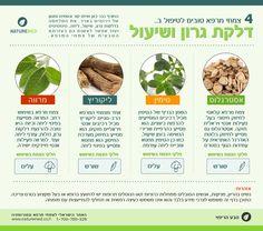 צמחי מרפא לדלקות גרון, שיעול וליחה http://www.naturemed.co.il/%D7%A9%D7%99%D7%A2%D7%95%D7%9C-%D7%95%D7%9C%D7%99%D7%97%D7%94