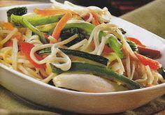 Verduras al vapor. Recetas de cocina sana y ligera http://www.cocina-casera.com/2012/08/verduras-al-vapor-recetas-de-cocina.html Vía: @cocinacasera1