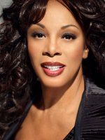 ©Donna Summer / Sony  Thank you Donna for all the fun music you provided me during my teens, and for the incredible voice God gave you.  RIP!
