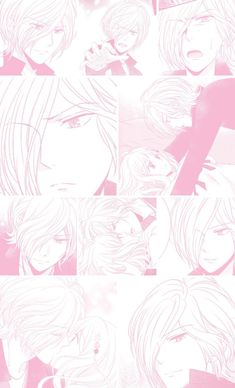 #wattpad #random En donde tú quieres unas imágenes de el anime/manga/juego Diabolik lovers, y yo quiero hacerte feliz. -Ninguna de estas imágenes me pertenece, todos los créditos a sus respectivos creadores- Diabolik Lovers, Wattpad, Anime Manga, Subaru, Art, Game, Art Background, Kunst, Performing Arts