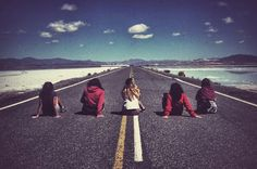 Salinas grandes de Jujuy. #travel #friends #landscape