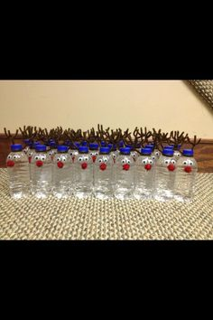 1000 images about 2nd grade class party on pinterest for 3rd grade christmas craft ideas