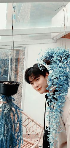 Astro Wallpaper, Sanha, Cha Eun Woo, Lock Screen Wallpaper, Future Husband, Aesthetic Wallpapers, Dramas, Moon, The Moon