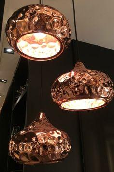 Spotlight, Ceiling Lights, Lighting, Design, Home Decor, Chic, Lush, Homemade Home Decor, Ceiling Light Fixtures