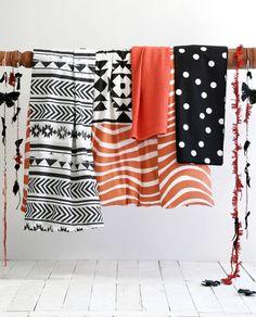 mode femme linge de maison mobilier v tement sport sur plus de 300 marques en ligne. Black Bedroom Furniture Sets. Home Design Ideas