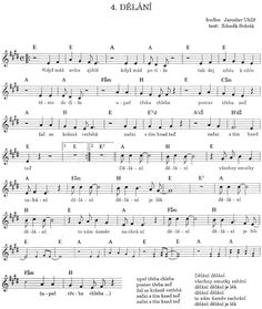 Piano Sheet, Sheet Music, Ukulele Songs, Clarinet, Activities, Clarinets, Piano Score, Music Score, Music Sheets