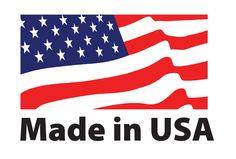 Kane Candy Chocolate Dessert Cups are Proudly Made In The USA  ~  www.KaneCandy.com