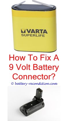 How To Fix Battery Not Charging Android Laptop Reconditioning
