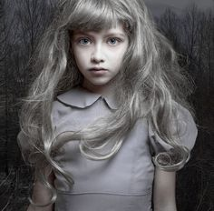Visione Artistica: the infants of Adriana Duque Color Photography, Amazing Photography, Portrait Photography, Fashion Photography, Adriana Duque, Touch Of Gray, Cute Kids, Alice In Wonderland, Character Inspiration