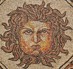 museo romano de merida - Google Search