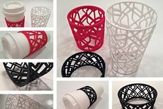 10 3D-printable home goods that could put Target out of business ...