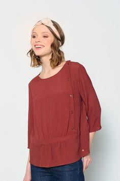 http://www.despetitshauts.com/en/blouse-segur-chataigne-39507.html
