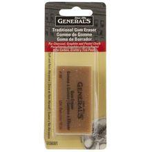 General's Gum Eraser