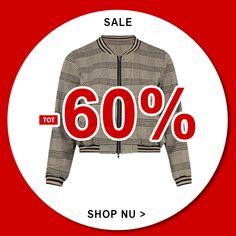 Hoge kortingen op alle onze top grote maten merken. Mat fashion, Yesta, Adia, Gozzip en vele anderen. Plus size fashion sale....
