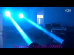 WR-7R beam 230w 7R moving head light for your events