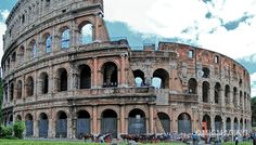 DYD Best Vacation Migmaging: Rome Italy Cheap Flights and Hotel Packages