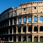 Η Ρωμη είναι η πρωτεύουσα της Ιταλίας και βρίσκεται στην περιφέρεια Λάτσιο της κεντρικής Ιταλίας. Είναι κτισμένη πάνω σε επτά λόφους ανατολικά του ποταμού Τίβερη ο οποίος την διατρέχει και είναι μία από τις πιο ιστορικές πόλεις της Ευρώπης. Το κέντρο απέχει περίπου 24 χιλιόμετρα από τη θάλασσα, αλλά η ...