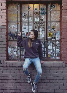 Shannon Beveridge - The Style Queen