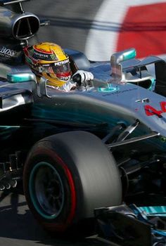 2017/7/5:Twitter:@tombee74:Every great @F1 season is marked by a rivalry. Read about @MercedesAMGF1 + @ScuderiaFerrari leading to #AustrianGP: tibco.cm/2sMj735