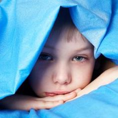 Les médicaments pour le TDAH causeraient des problèmes du sommeil