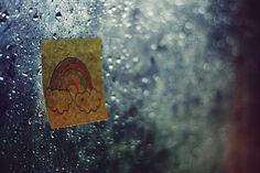 by lamahhh, via Flickr