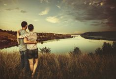 3 reasons to consider a cohabitation agreement before you purchase a property together at Canada by smartHER Mortgages | Golden Girl Finance...