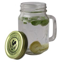 Today's Special Deal mason party beer jar with metal cap online shopping in India only at #Catchin24. This is an amazing product that makes you feel awesome. http://www.catchin24.in/mason-party-beer-jar-with-metal-cap.html