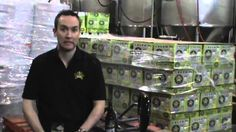 """Day 30 of """"Our Favourite 30 Spots in North Langley"""" is Dead Frog Brewery. Brewery, 30th, Day"""