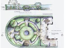 Design methodology | elevation | under services