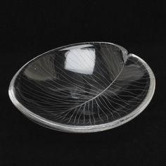 Glass Design, Design Art, New Pins, Finland, Glass Art, Grass, Plates, Ceramics, Tableware