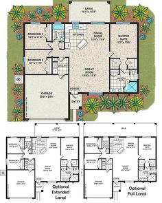 affordable house plans 3 bedroom islip home plan 3 bedroom 2 bath - 3 Bedroom House Floor Plan