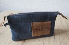 Jeans-Upcycling 3.0