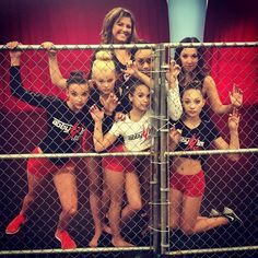 Girls with gianna  Pinned from ♡DM Fandom♡