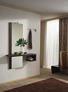 Hallway entrance furniture best of entrance hall furniture with modern hall units contemporary hall units modern . Entrance Hall Furniture, Contemporary Hallway, Modern Hallway, Hallway Storage, Layout, Dark Walls, Space Saving Furniture, Modular Design, Home Decor