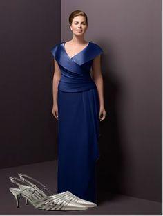 vestido de casamento para mãe do noivo - Pesquisa Google