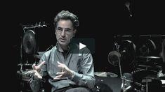 Germán Toro Pérez »Reise nach Comala« Theater der Stimmen nach dem Roman «Pedro Páramo (1955)» von Juan Rulfo Live-Hörspiel-Fassung… Theater, Roman, Live, New Music, Literature, Theatres, Teatro, Theatre